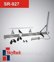 Мобильный стенд для правки кузовов SR-927