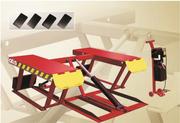 Подъемник электрогидравлический LR06 для СТО