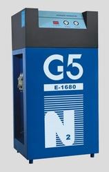 Генератор азота G5 E-1680 Nitrogen для СТО