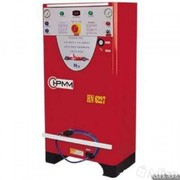 Генератор азота HPMM HN-6127 для шиномонтажа