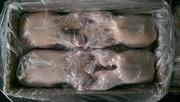 Продам утиные тушки от .2, 5 до 4 кг 58грн за кг живого веса