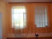 Продается часть дома с участком в г.Чуднов
