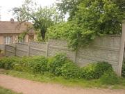 Продам земельный участок,  дом Центр,  р-н Богунский