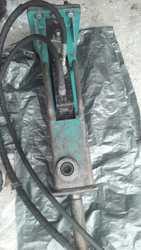 Отбойный молоток для мини экскаватора