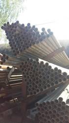 Продам трубу,  диаметр 48 мм -51 мм