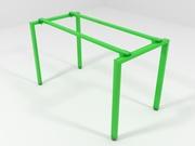 Опора для стола,  металлические ножки,  основание,  каркасы