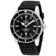Breitling A1732024-B868-154S-A20S1 Automatic Watch