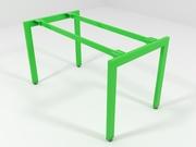 Опора для стола,  металлические ножки,  основание,  каркас стола