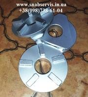 Алмазные фрезы (шлифсегменты) для мозаично-шлифовальных машин СО 199 S