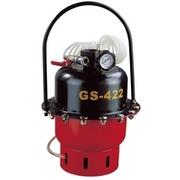 Установка для промывки тормозной системы GS-422