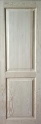 Двери межкомнатные (сосна)