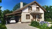 Будинок Вашої мрії