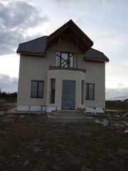 Продаж будинку,  село Зарічани