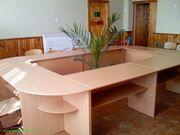 Мебель на заказ,  все виды изделий.