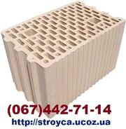 Керамические блоки,  керамоблоки