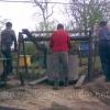 Копаем колодцы,  канализации
