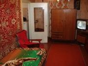 сдам однокомнатную квартиру в центре Житомира ул.Ольжича на 1 эт 950 гр.