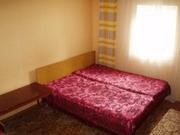 сдам однокомнатную квартиру на Крошне за 550 гривен