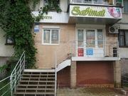 Продам магазин продтоваров в Житомире