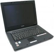 Продам ноутбук Toshiba Sattelite L30-134
