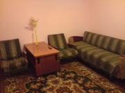 3-х комнатная квартира по Б. Бердичевской,  5/5,  все удобства,  техника.