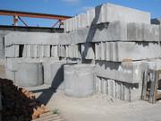 Цемент оптом.  Поставки заводского цемента.
