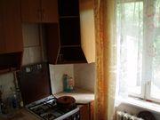 Срочно сдаю хорошую 2-х комн. квартиру в центре Житомира за 1400 грн