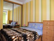 Сдам хорошую квартиру в Житомире. Посуточно,  и на длительный срок.