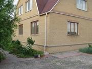 Срочно сдам в аренду на длительный срок красивый дом на 480 кв.м в Житомире